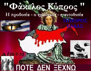 ΚΥΠΡΟΣ ΦΑΚΕΛΟΣ ΚΥΠΡΟΣ